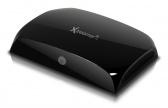 Xtreamer TV