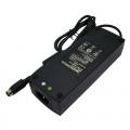 QNAP AC adaptér 4bay