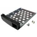 QNAP HDD Tray pro TS-X51