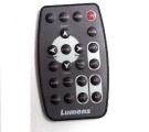PS400 Remote Control
