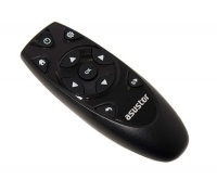 Asustor Remote Control pro AS-2/3/5/7