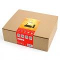 MeLE M8 Quad Core Android TV Box