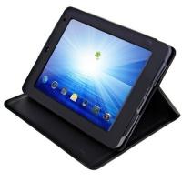 Obal na tablet Premium 10 IPS Quad