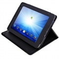 Obal na tablet Premium 10 IPS Quad