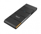 MeLE Cast HDMI Streaming Dongle
