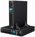 PowerWalker VI 1000 RT LCD