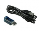 Asustor USB Infra receiver for AS6