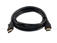 HDMI 1.4 kabel 3m