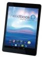 NextBook 8 3G Quad