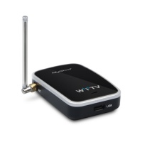 MyGica WiTV Wireless DVBT