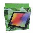 UMAX VisionBook 8HD