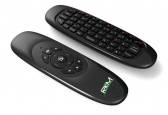Rikomagic MK706 Air mouse with keyboard