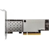 SFP+10GbE dual card