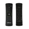 Minix NEO X8-H Plus + A2 Lite Air mouse
