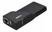 Egreat S806 TV BOX