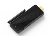 Mele PCG01 PC Stick s Win 8.1