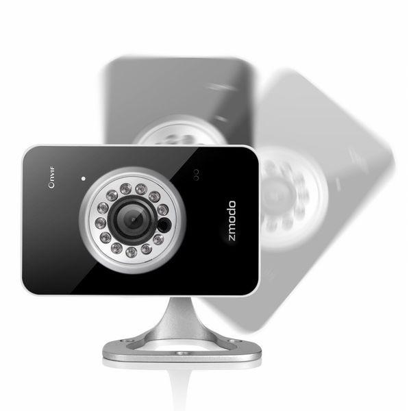 https://www.umax.cz/galerie/9_22696/zmodo-720p-wifi-ip-kamera-p2p-audio-infra-led-sd-original.jpg