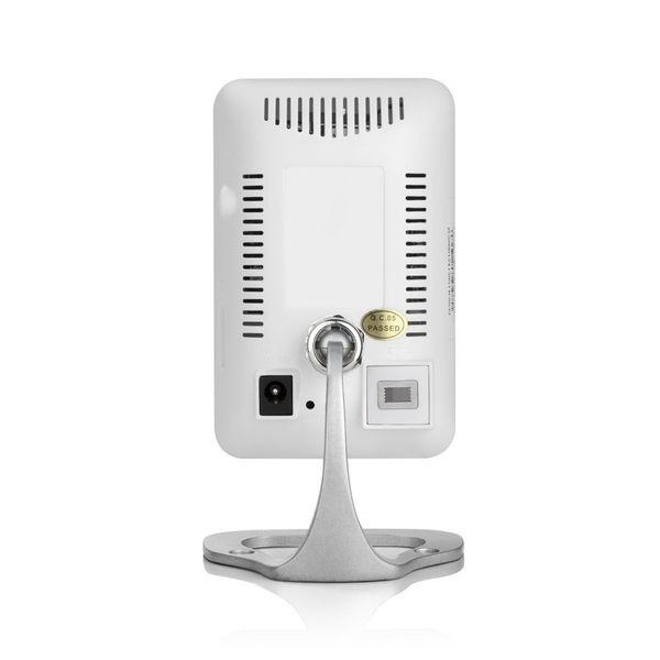 https://www.umax.cz/galerie/9_22697/zmodo-720p-wifi-ip-kamera-p2p-audio-infra-led-sd-original.jpg
