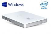 Egreat i5 Pocket PC Windows 10