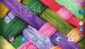 UMAX VisionBook 7Qi 3G