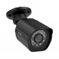 ZMODO ZM-SS88B001-S sPOE 1080P IR Camera Black