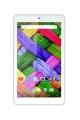 UMAX VisionBook 7Q Plus