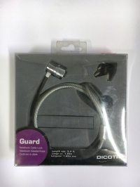 DICOTA- Guard