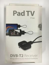 MyGica PT115 DVBT tuner pro android zarizeni