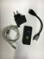 Cynmate CM-U6, dual core Andorid HDMI stick