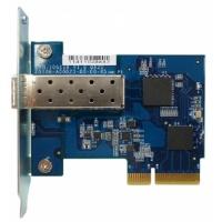 QNAP LAN-10G1SR-D Single-port SFP+ expansion card