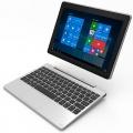UMAX VisionBook 10Wi Pro