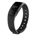 UMAX U-Band 107HR Black