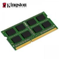 Kingstone 4GB DDR3 SODIMM pro QNAP TS-X51/X53
