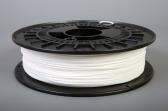 Tisková struna filament TPE32, 1,75mm,0,5kg,natur