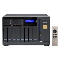 QNAP TVS-1282T-i5-16G