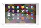 UMAX VisionBook 10Qi 3G