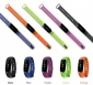 Color strips bundle 101HR