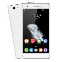 UMAX VisionBook P50 LTE White