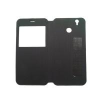 UMAX Phone Case P55 LTE