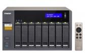 QNAP TS-853A-8G
