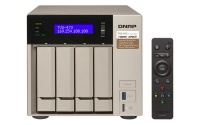 QNAP TVS-473-16G