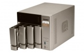 QNAP TVS-473-64G
