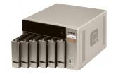 QNAP TVS-673-8G