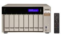 QNAP TVS-873-8G