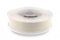 Filamentum ABS extrafill 1,75mm 1kg natural