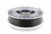 Filamentum ABS extrafill,1,75mm,1kg,traffic black