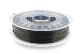 Filamentum PLA extrafill,1,75mm,1kg,traffic black