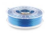 Filamentum PLA extrafill,1,75mm,1kg,noble blue