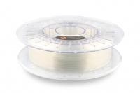 Filamentum Flexfill,1,75mm,0,5kg,98A, natural