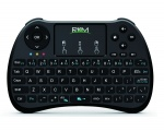 Rikomagic K6 wireless mini keyboard